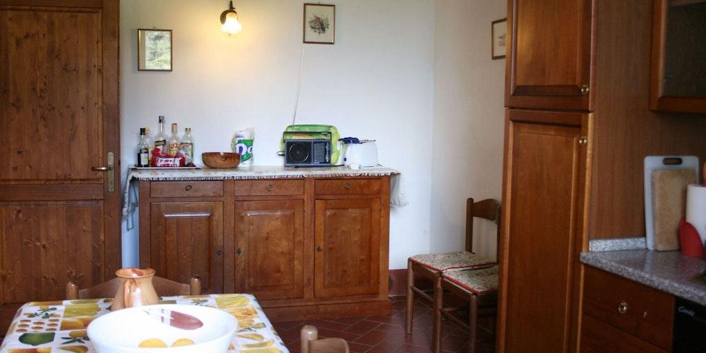 villa le celle ferienhaus villa in cortona in der toskana. Black Bedroom Furniture Sets. Home Design Ideas