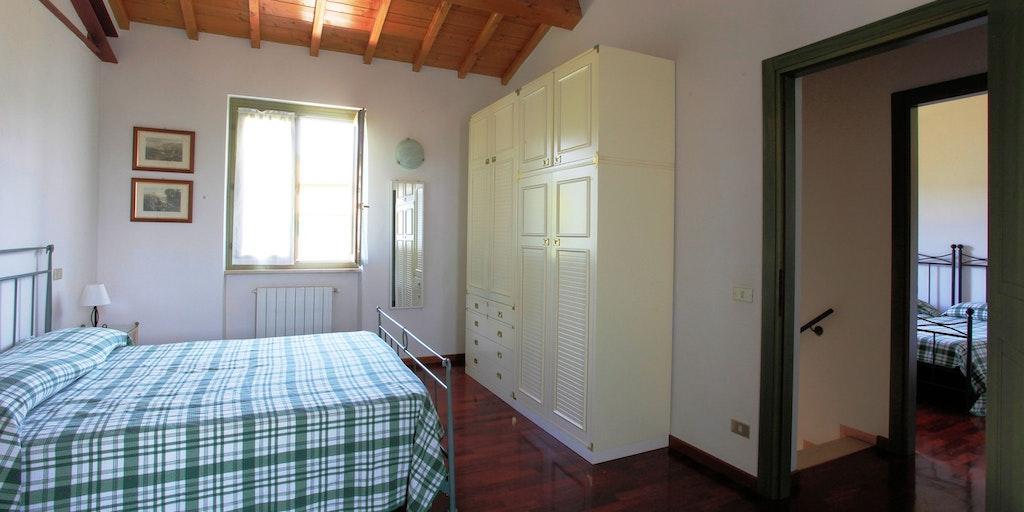Apartment Type C2