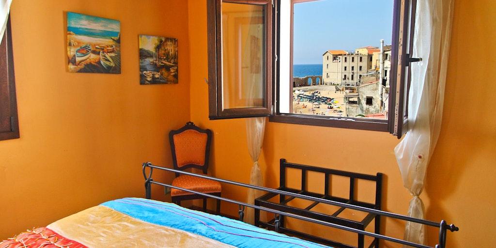 Apartment B