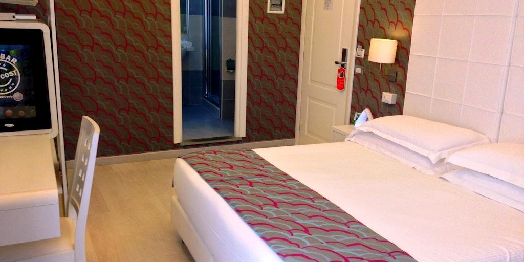 Relais Trevi 95 Boutique Hotel Hotel In Rome