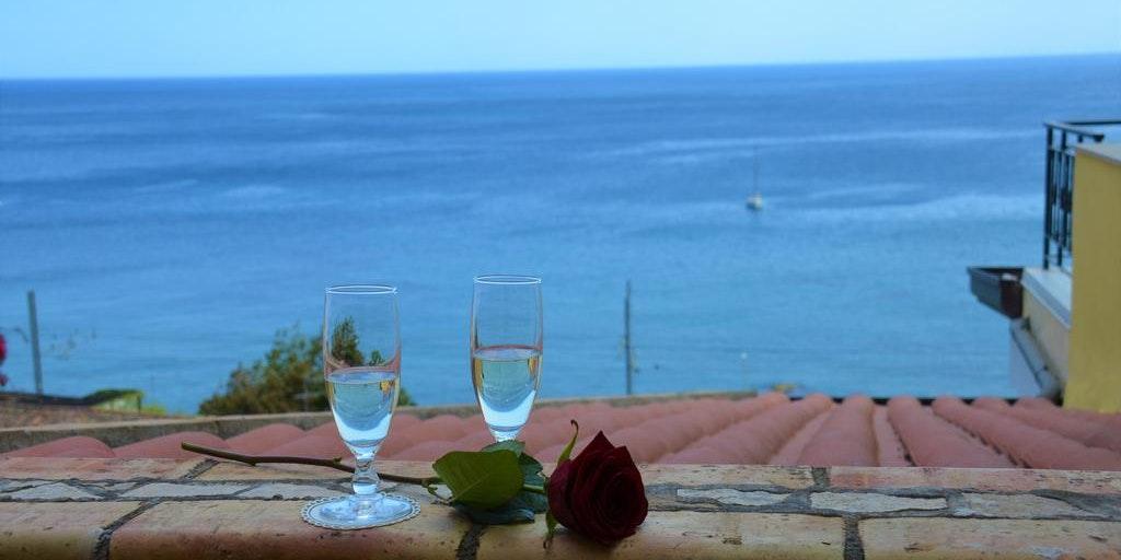 Hotel corallo strandferie i giardini di naxos sicilia - I giardini di naxos ...