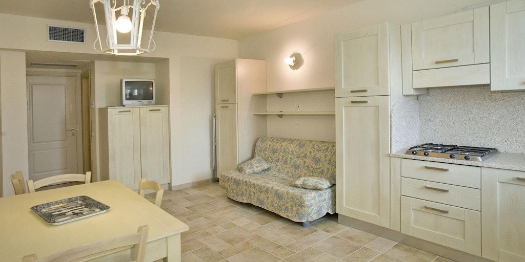 Appartement superior