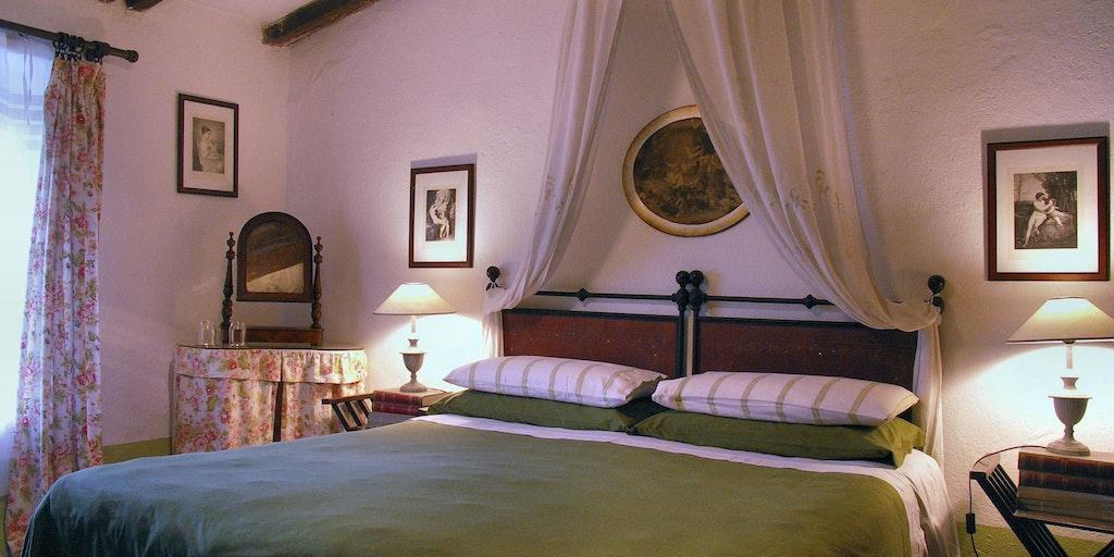 <p>Chambre Degli Innamorati</p>