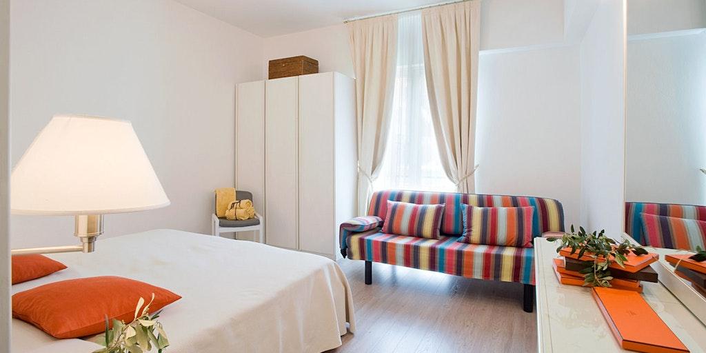 Hotel villa edera hotel i moneglia i cinque terre for Hotel moneglia