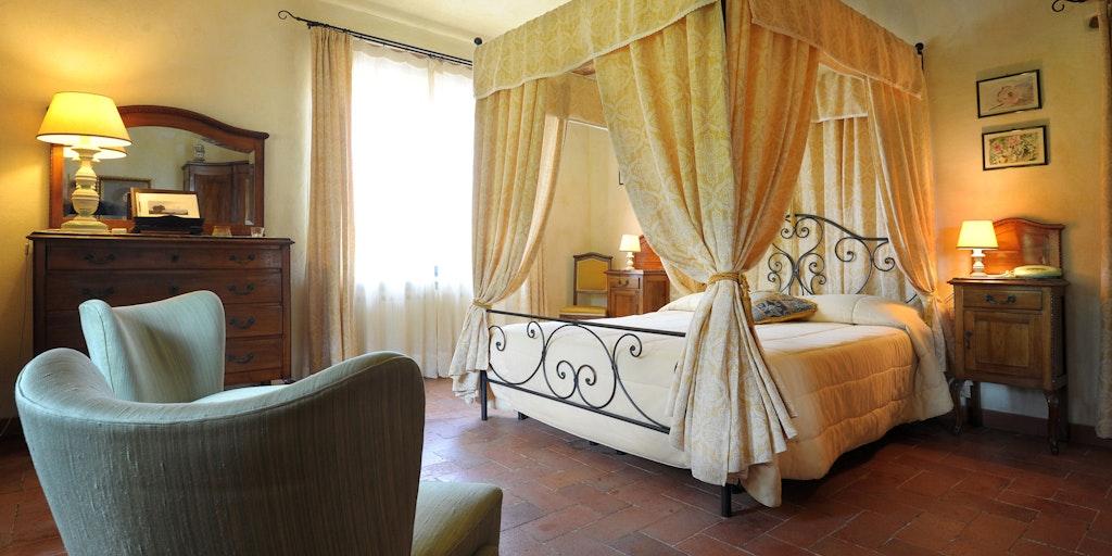 Room Re