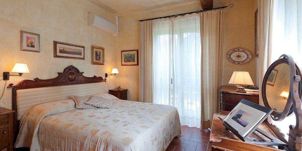 Room Torre