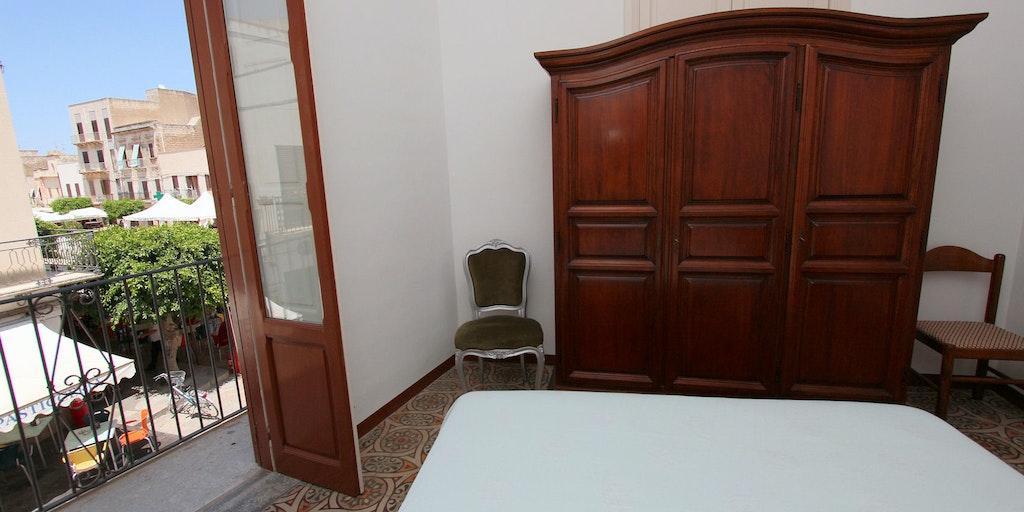 Room Marta