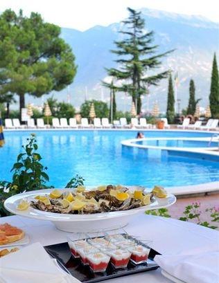 Hotel Caravel  U0026 Villa Eden