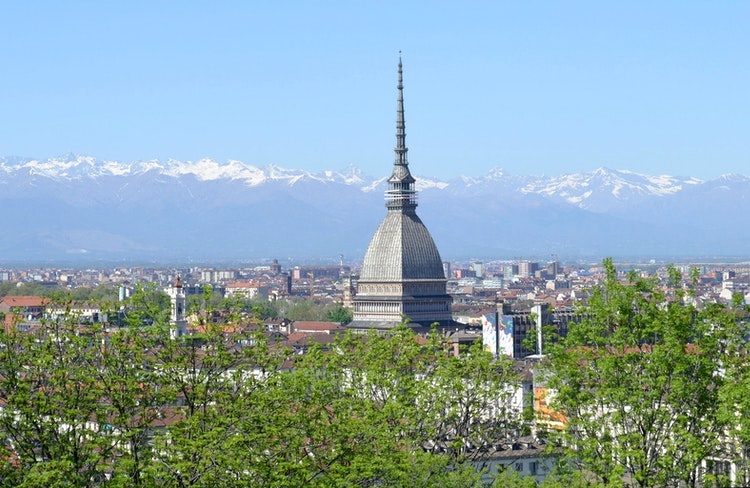 Holiday Apartments Villas And Hotels In Torino