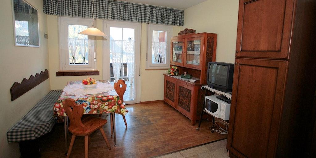 Apartment CO