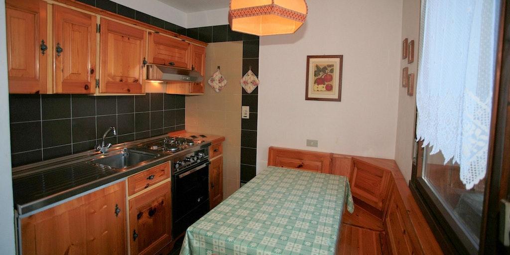 Apartment MA