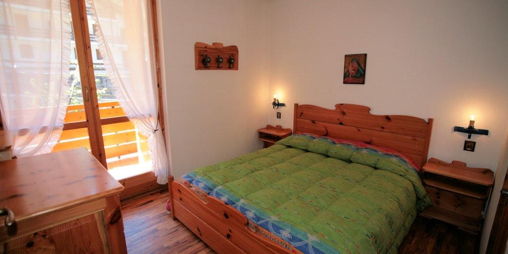 Apartment IE