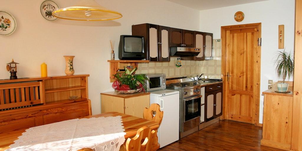 Apartment PA2