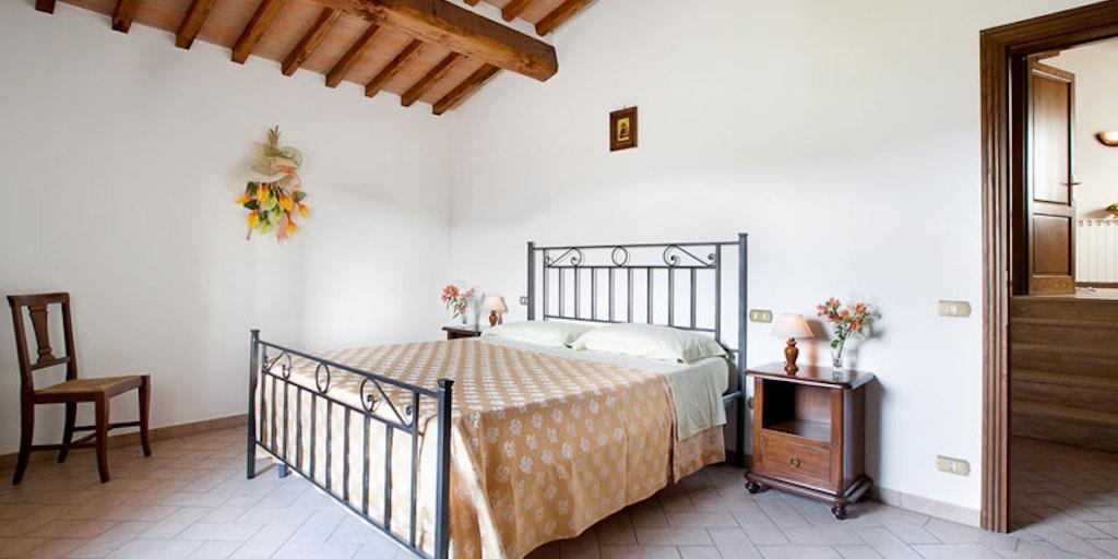 Appartement Girasole